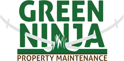 Green Ninja Property Maintenance